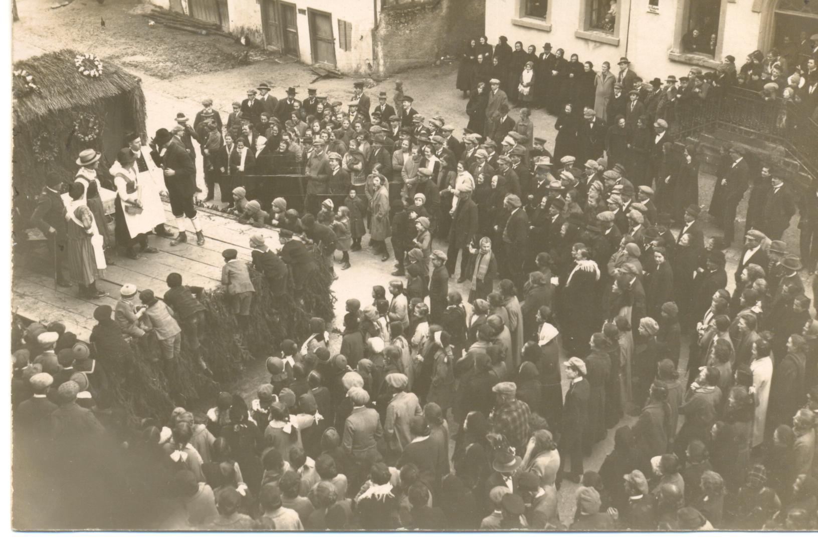 1926 Übersicht 001