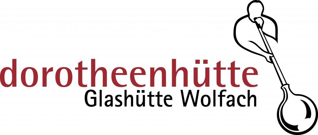 Dorotheenhütte - Glashütte Wolfach