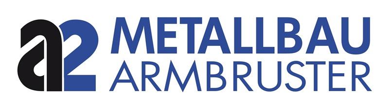 A2 Metallbau Armbruster
