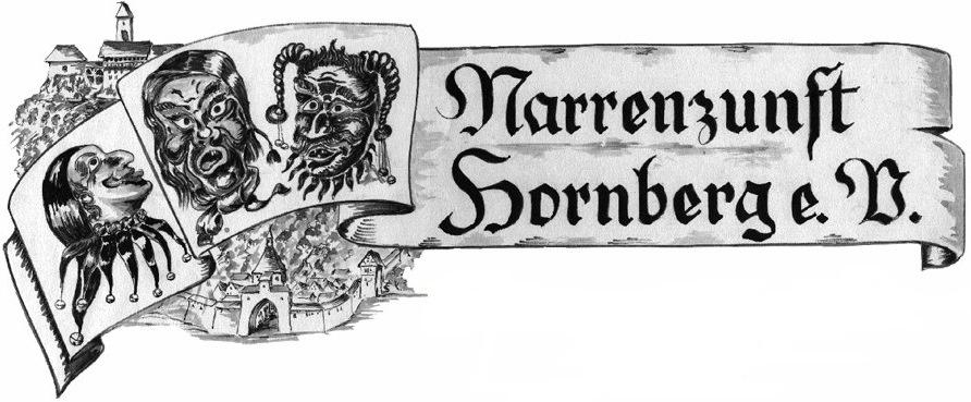 Narrenzunft Hornberg e.V.