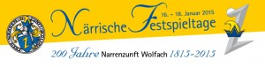 NZ-Wolfach_Banner-Head-Web1