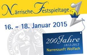 NZ-Wolfach_Banner-Text-Web1