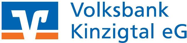 Volksbank Kinzigtal eG
