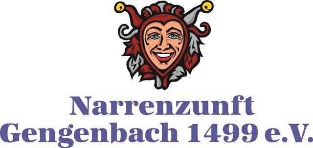 Narrenzunft Gengenbach e.V.