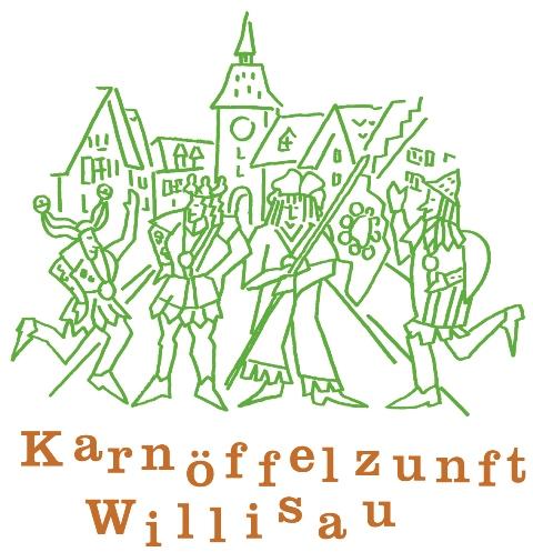 Karnöffelzunft Willisau