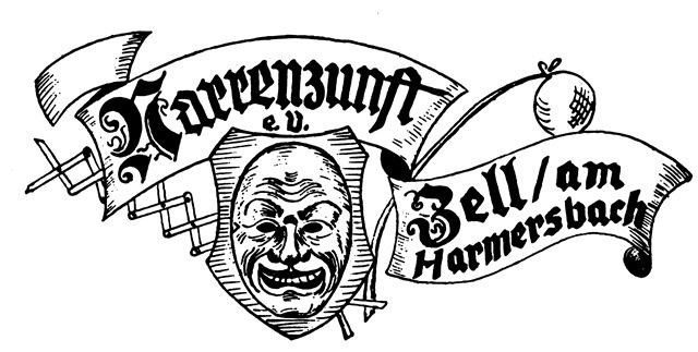 Narrenzunft Zell am Harmersbach e.V.
