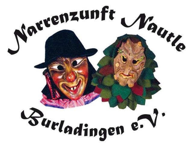 Narrenzunft Nautle Burladingen e. V.