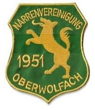 Narrenvereinigung Oberwolfach e.V.