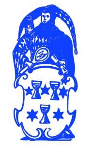 Schelm Logo Staufen