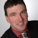 Thomas Geppert (Bürgermeister)